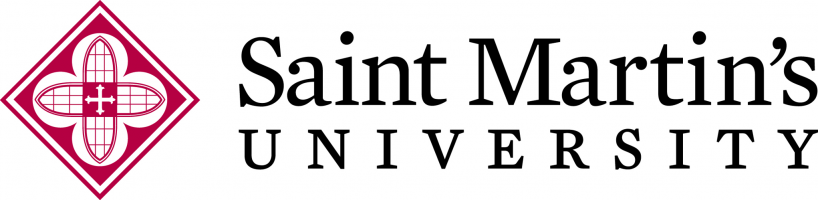 Saint Martin's University Moodle